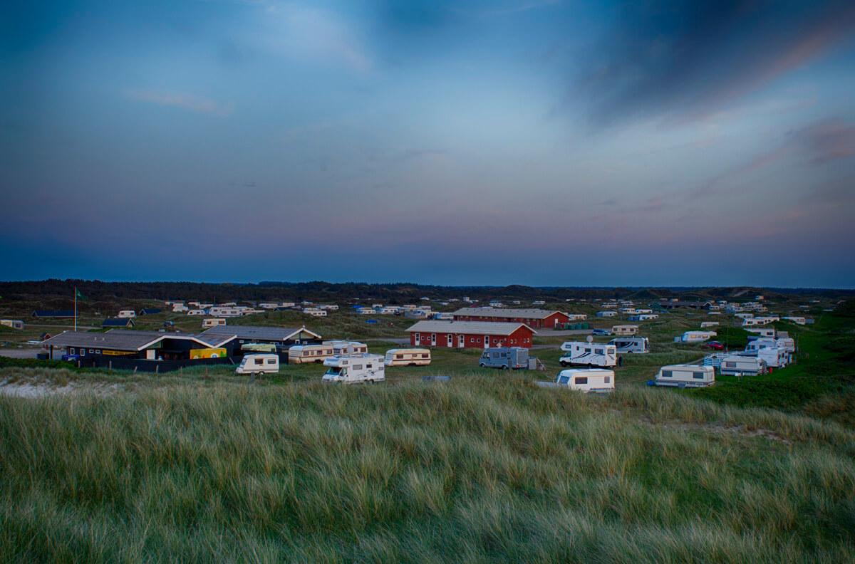 borsmose_strand_camping_view